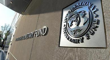 IMF 한국 올해 경제성장률 4.3% 유지…내년 3.3%