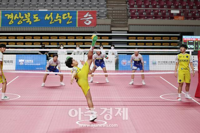 충남교육청 선수단, 전국체육대회 메달 잔치