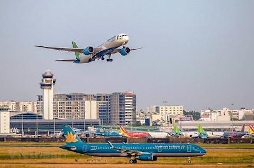 [NNA] 베트남 하노이・하이퐁, 여객항공편 승객에 집중격리 면제
