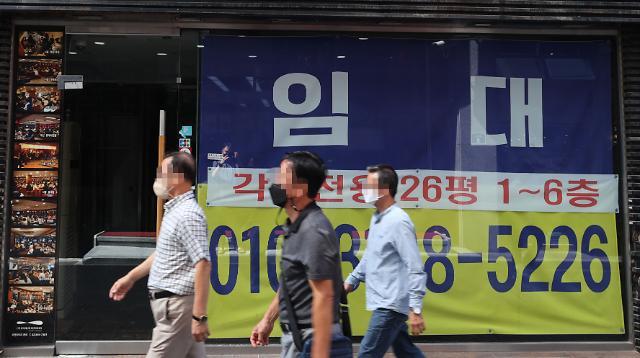 韩国9月就业人口同比增67.1万人 增幅创7年6个月来最高