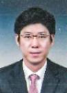 외교부, 대장동 핵심 남욱 여권반납 명령…무효화 착수