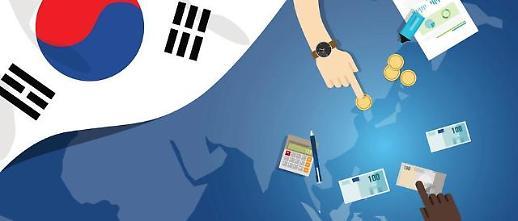 外商在韩投资最容易在哪些方面碰壁?