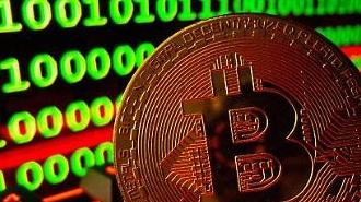 [아주경제 코이너스 브리핑] 비트코인 가격 상승 전환…7000만원대 재진입 外