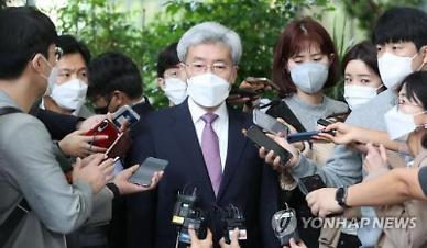 고승범 전세·집단대출 총량 6%대 넘어도 용인