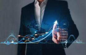 外国人投資家、9月の韓国株式市場で24億2000万ドル純投資