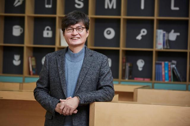 선데이토즈, 소셜 카지노 게임 개발사 '플라이셔' 360억원에 인수