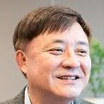 김호현 교공 CIO 증시 레벨업 위해선 기관 역할 필수적··· 국내 투자 비중 늘려야