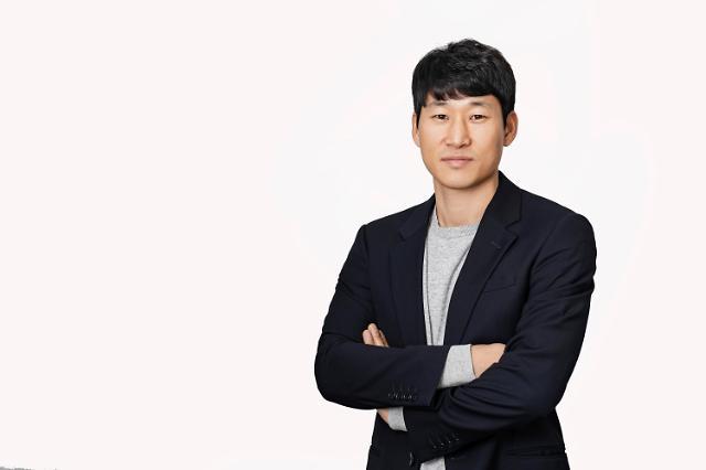 """야놀자, 인터파크 3000억에 인수…""""글로벌 숙박·여행 플랫폼 도약"""""""