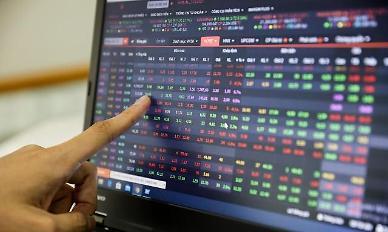 [베트남증시 마감] 투자자 관망세 속에 VN지수 보합권으로 마무리…1391.85에 마감