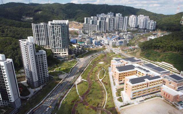대장동 의혹 특검·국정조사…국민 10명 중 7명 찬성