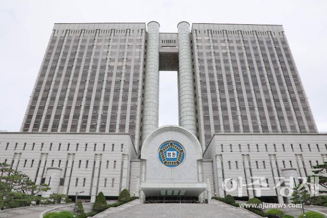 [주요 재판 톺아보기] 삼성물산·제일모직 합병 당시 자사주 매입 역할은