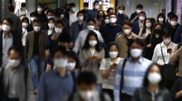 金富謙首相「来週から第4段階適用地域で最大8人まで私的会合可能」