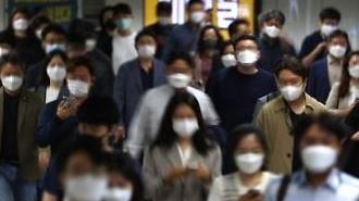 金富謙首相「来週から第4段階の地域で最大8人まで私的会合可能」