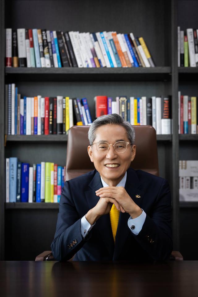KB금융, '탄소감축 목표'에 대한 'SBTi' 승인 획득
