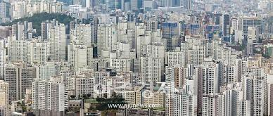 물량 풀렸는데 가격 상승세 여전…혼란한 서울 전세시장
