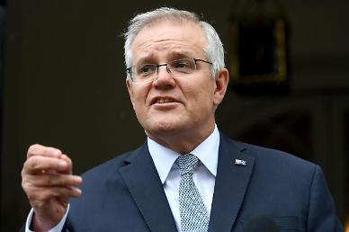 호주, 내달 해외여행 재개하나?...106일 만 봉쇄 해제 이어 위드 코로나 가속