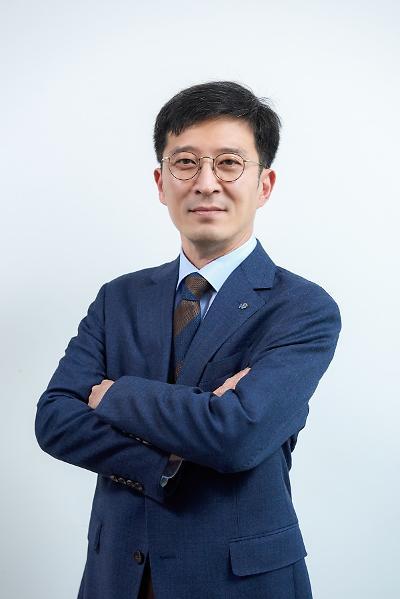 [금융 CEO 라운지] 해외서도 인정받는 서민 주택금융 보루 최준우 주금공 사장