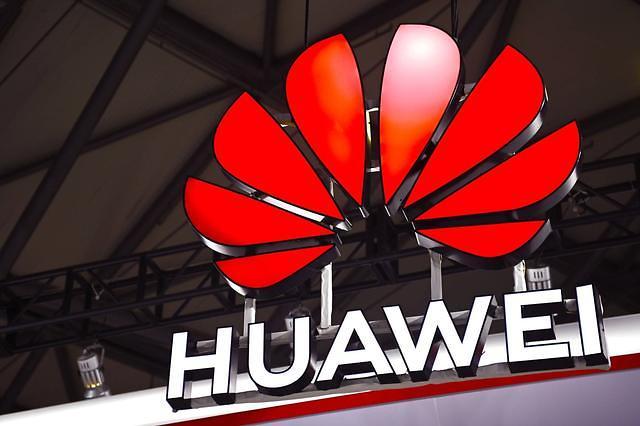 """""""中 화웨이, 미국 견제에도 5G 사업 확대 박차"""""""