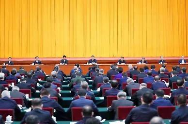 시진핑 민주란 진정으로 인민이 주인이 되는 것