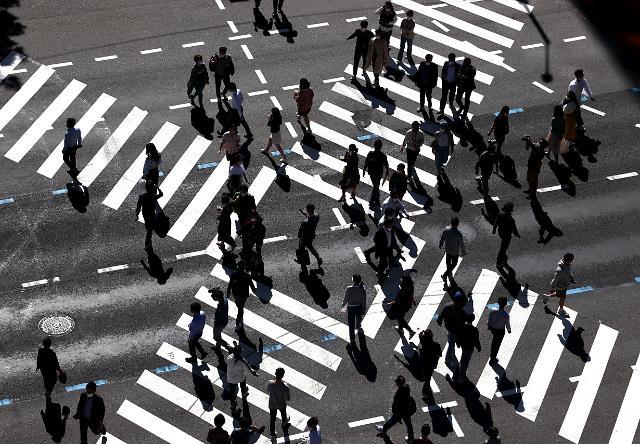 증권사도 위드코로나 밑준비…재택근무 축소·방역지침 완화 논의
