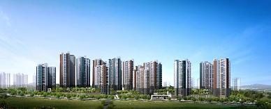 수도권 아파트 매입자 둘 중 하나는 3040…학세권 인기 있는 이유