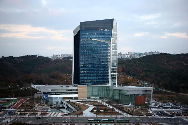 [2021 국감] 석유공사, 카작 사업 파트너사에 2200억원 떼일 위기