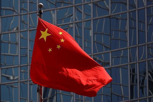 [상보]중국 3분기 경제성장률 4.9%...경제성장 둔화세 뚜렷