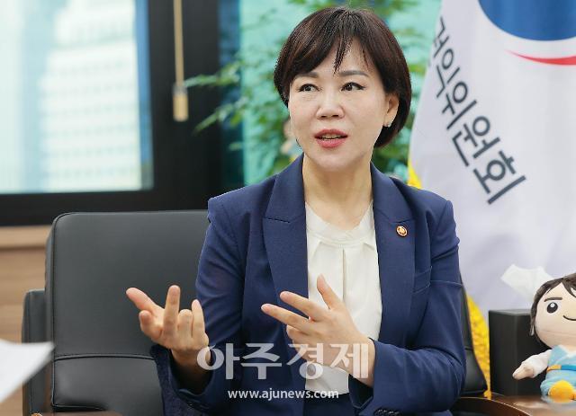 권익위, 인도·말레이시아 등 22개국에 한국 반부패 성과 공유