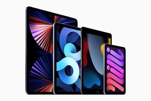 中国BOE将为苹果提供显示屏?三星LG承压