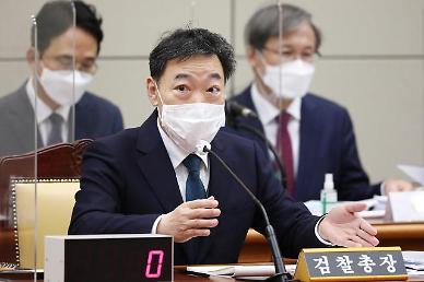[종합] 尹 범죄연루 vs 대장동 수사부실…수사 상황 두고 여야 공방 가열