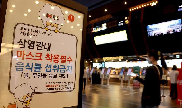 韩消费优惠券下月来袭