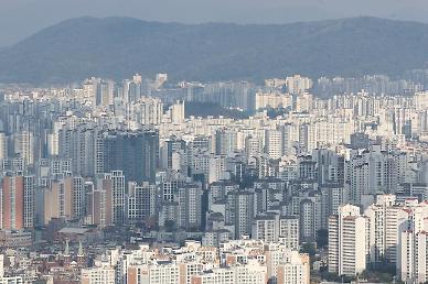 행복주택 재청약 제한 폐지…거주자격·기간 제한도 완화