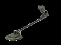 ハンファシステム、580億規模「地雷探知機-Ⅱ」量産契約