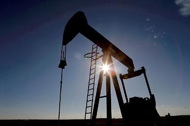 [글로벌 인플레] 유가 200달러 시대 온다?...에너지 위기에 투기 세력까지 몰린다