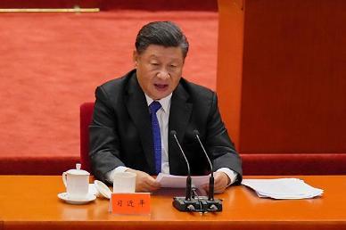 중국, 언론인에 매년 90시간 사상 교육