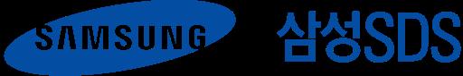 """삼성SDS, 중소수출기업 물류IT서비스 개통…""""디지털물류 사업 확대"""""""