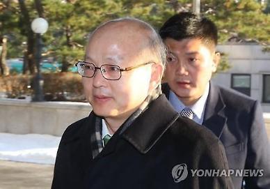 법무법인 화우, 안창호 전 헌법재판관 영입