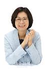 """[2021 국감] 줌으로 성희롱…권인숙 """"수업 중 성폭력 증가"""""""