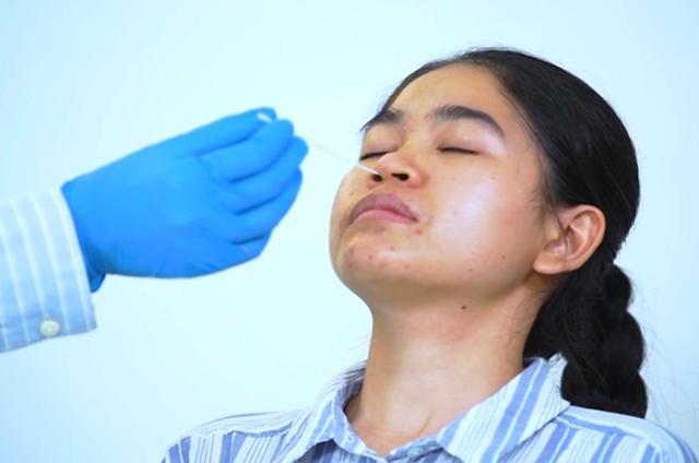 [NNA] 캄보디아, 백신 접종완료 여행자 격리기간 7일로 단축
