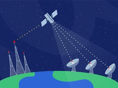 Military project launched to develop system capable of predicting weather changes in space
