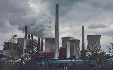 [에너지 위기] 미국 결국 화력발전 증가…EIA 석탄발전은 앞으로도 남을 것