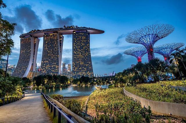코로나 공존 시대 본격화…사이판부터 싱가포르까지 근거리 해외여행 뜬다