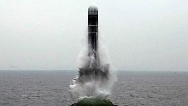 [상보] 미군, 北미사일에 기존 입장 유지...즉각적 위협 아니지만 불안정 조성 규탄