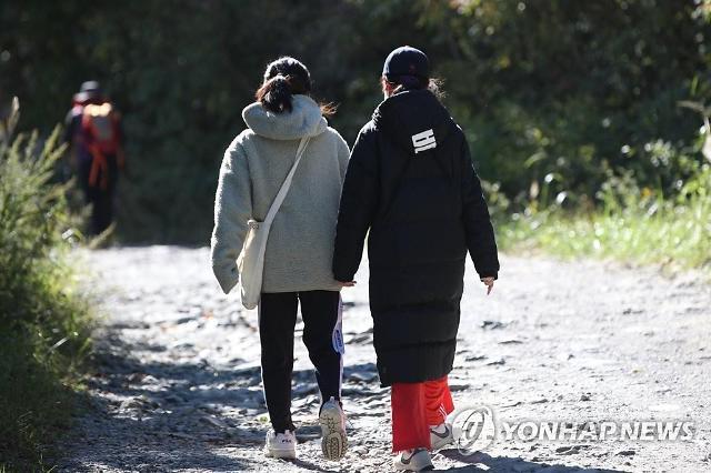 [내일 날씨] 서울 아침 최저기온 5도…미세먼지 좋음