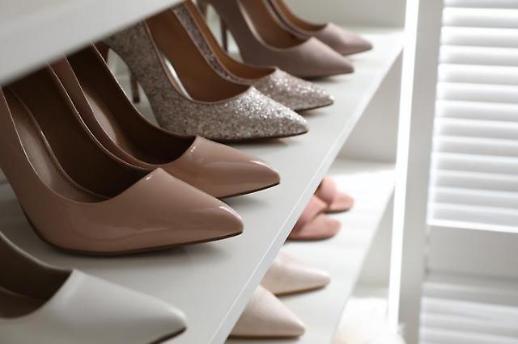 消费者院:注意避免网购鞋品时的消费损失