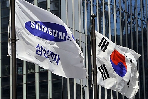 朝媒谴责美国逼韩企提供商业机密
