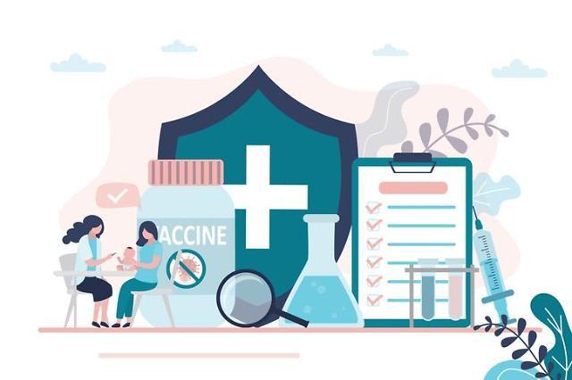 [위기의 보험산업]②헬스케어 여전히 장벽 높아…의료정보 활용 확대해야