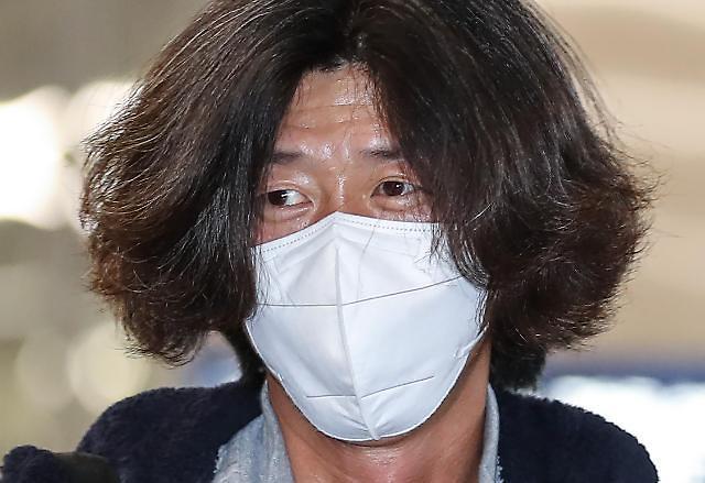 '대장동 의혹' 핵심인물 4인방, 일제히 소환·조사