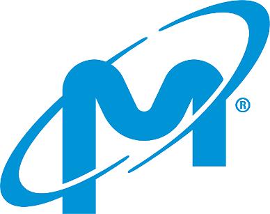 TSMC 이어 마이크론도 일본에 공장 신축