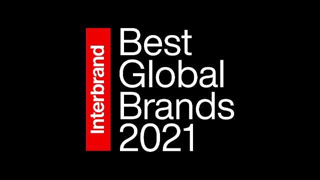 글로벌 100대 브랜드에 이름 올린 삼성·현대·기아...코로나19에도 브랜드가치 성장